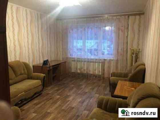 1-комнатная квартира, 44 м², 1/9 эт. Чебоксары