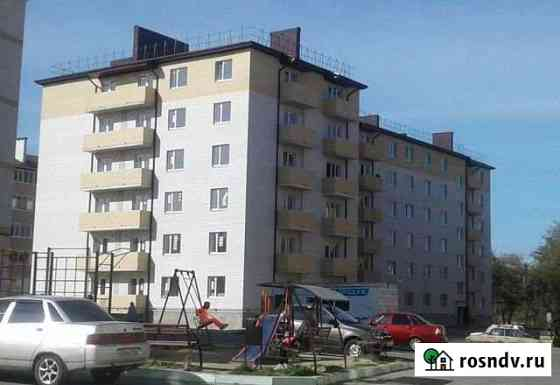 1-комнатная квартира, 38 м², 2/6 эт. Михайловск