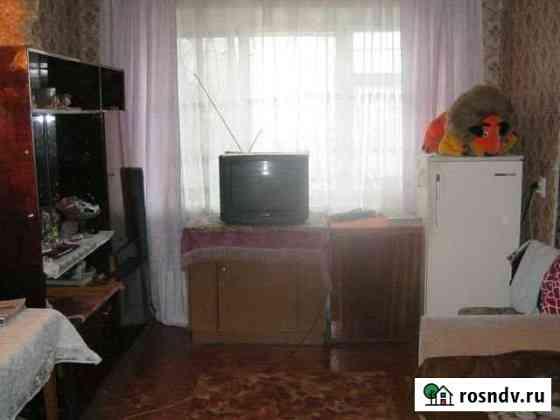 Комната 17 м² в 2-ком. кв., 1/5 эт. Волгоград