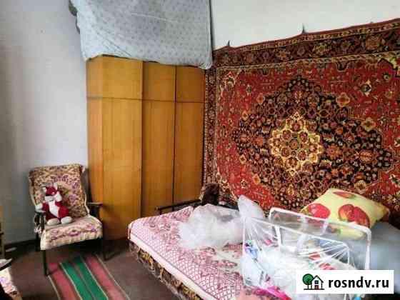 Дом 35 м² на участке 12 сот. Отрадо-Кубанское