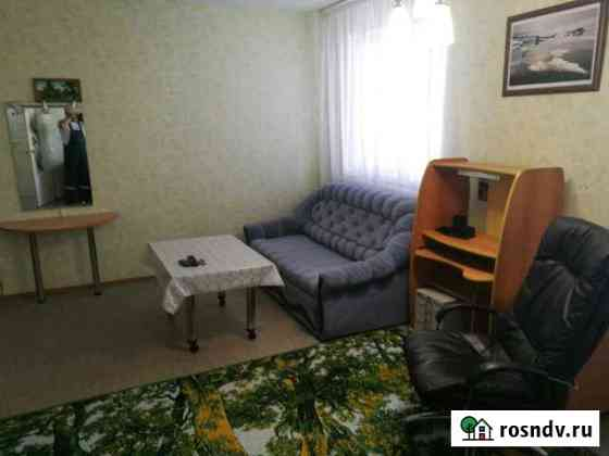1-комнатная квартира, 45 м², 1/3 эт. Муравленко