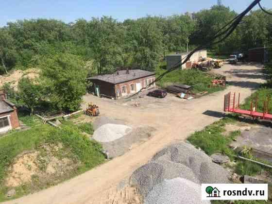 Земельный участок База Череповец