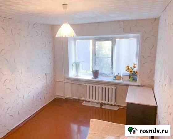 1-комнатная квартира, 30 м², 5/5 эт. Белоусово