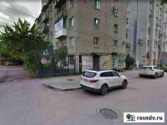 Нежилое помещение, 42.5 кв.м. Саратов