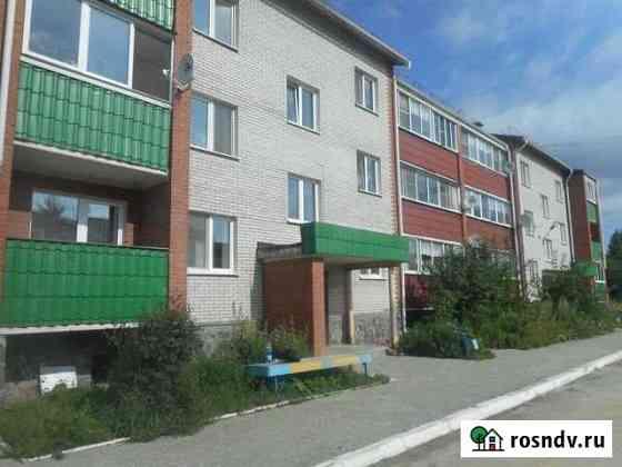 1-комнатная квартира, 36 м², 3/3 эт. Красноуральск