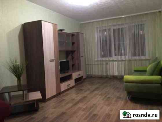 1-комнатная квартира, 43 м², 6/9 эт. Воронеж