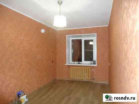 2-комнатная квартира, 46 м², 5/5 эт. Бор