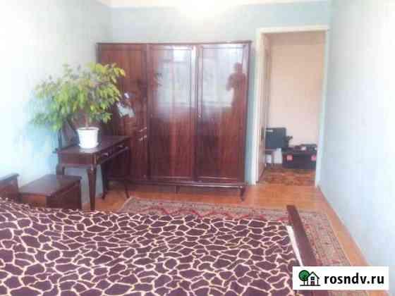 3-комнатная квартира, 73 м², 5/5 эт. Нальчик