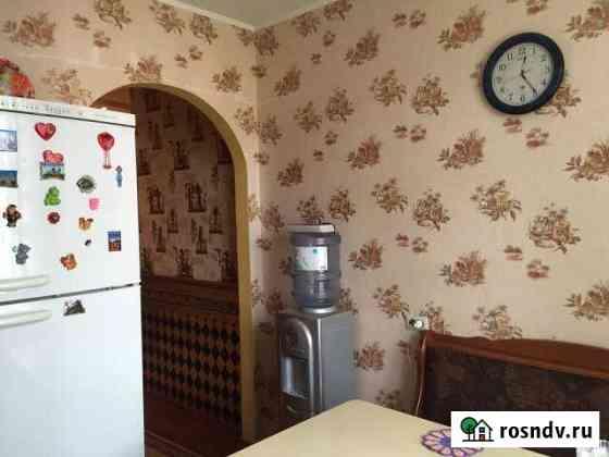 4-комнатная квартира, 105 м², 4/5 эт. Междуреченск