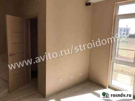 Комната 11 м² в 1-ком. кв., 1/3 эт. Сочи