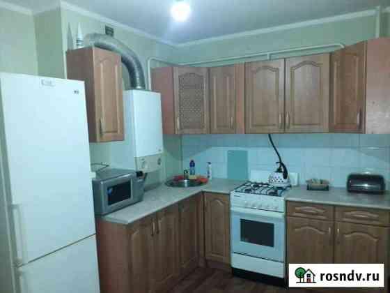 2-комнатная квартира, 71 м², 1/5 эт. Белгород