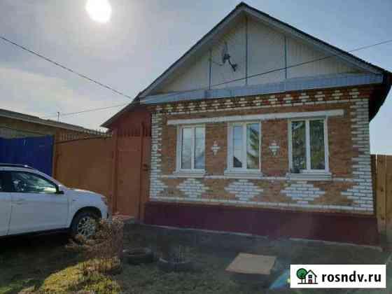 Дом 70 м² на участке 12 сот. Кузнецк