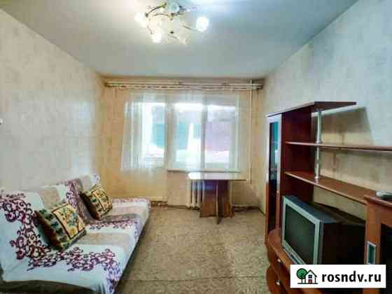 2-комнатная квартира, 56 м², 3/9 эт. Пермь