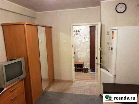 Комната 14 м² в 3-ком. кв., 2/10 эт. Санкт-Петербург