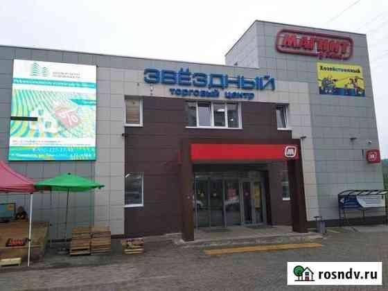 Готовый бизнес Детский развлекательный клуб Смоленск