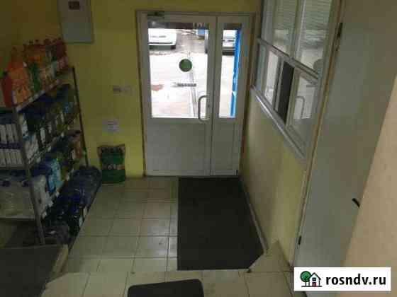 Торговое помещение, 120.6 кв.м. Нефтекамск