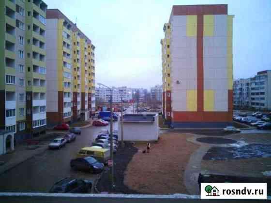 1-комнатная квартира, 36 м², 3/10 эт. Псков