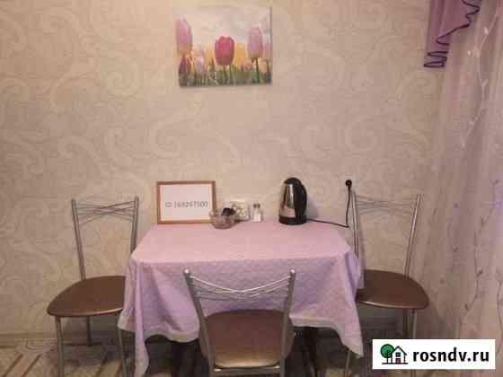 1-комнатная квартира, 47 м², 3/10 эт. Нижний Новгород