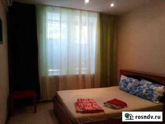 1-комнатная квартира, 40 м², 1/5 эт. Волгоград