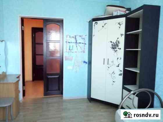 Жилой дом, под гостиницу 200 кв.м. Яблоновский