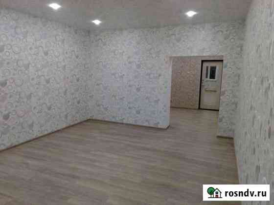 1-комнатная квартира, 55 м², 7/12 эт. Волгоград