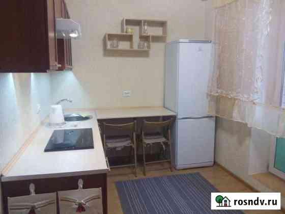 2-комнатная квартира, 70 м², 3/15 эт. Балашиха