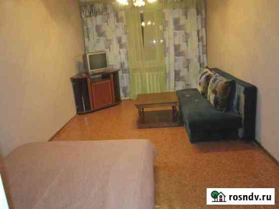 1-комнатная квартира, 25 м², 2/9 эт. Кемерово