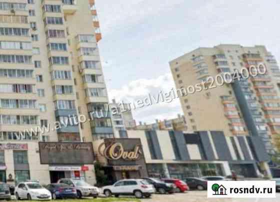 Продам помещение свободного назначения, 617 кв.м. Челябинск