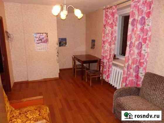 Комната 19 м² в 2-ком. кв., 11/16 эт. Санкт-Петербург