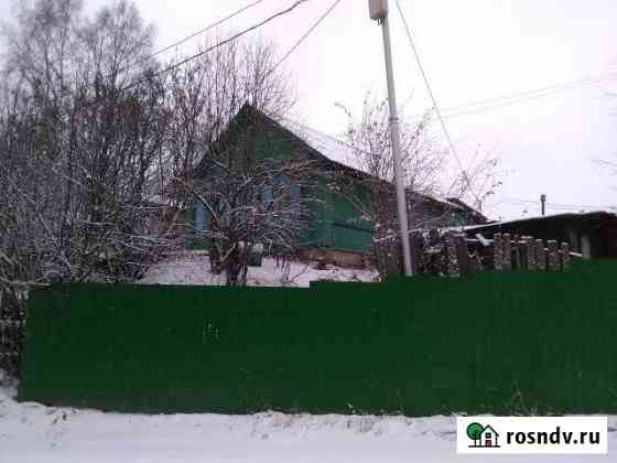 Участок 15 сот. Ханты-Мансийск