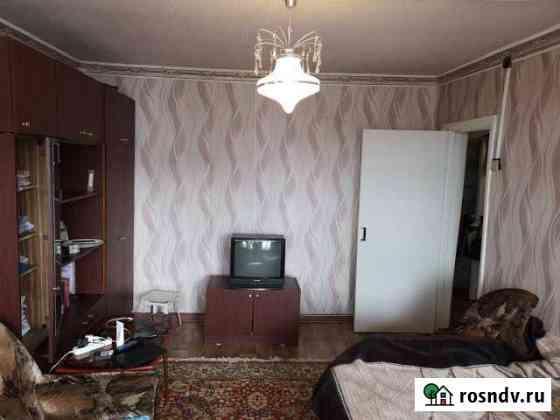 2-комнатная квартира, 53.9 м², 1/2 эт. Тында