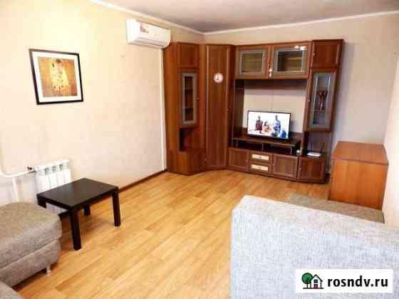 2-комнатная квартира, 42 м², 4/5 эт. Новокузнецк