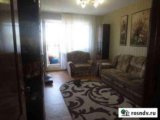 1-комнатная квартира, 37 м², 3/9 эт. Волгоград