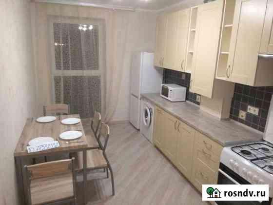 2-комнатная квартира, 68 м², 6/9 эт. Калининград