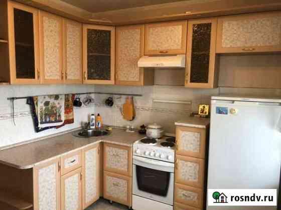 3-комнатная квартира, 67 м², 2/5 эт. Канск
