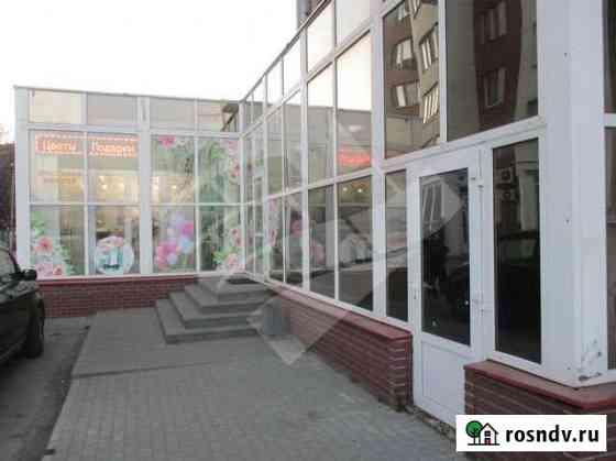 Сдается помещение 786,7 кв.м в Центре Рязань