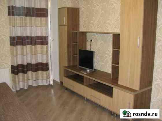 1-комнатная квартира, 30 м², 3/9 эт. Калининград