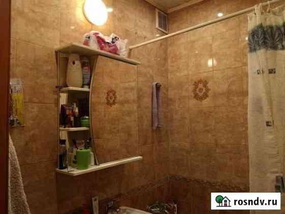 1-комнатная квартира, 33 м², 2/5 эт. Москва