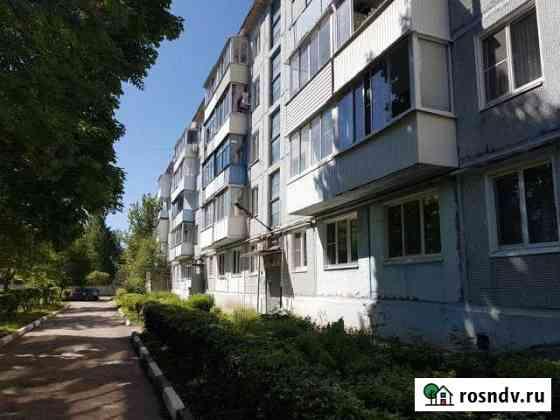 4-комнатная квартира, 59 м², 3/5 эт. Новомосковск
