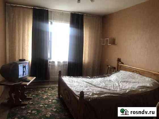 2-комнатная квартира, 49 м², 9/9 эт. Бийск