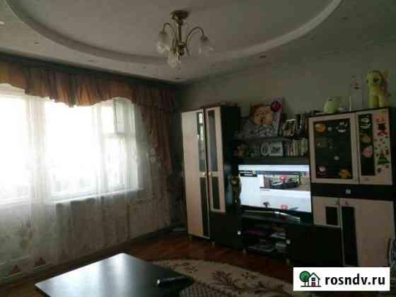2-комнатная квартира, 50 м², 9/9 эт. Саяногорск