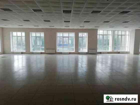 Офисные помещения, 3000 кв.м. Open-Spase Саранск