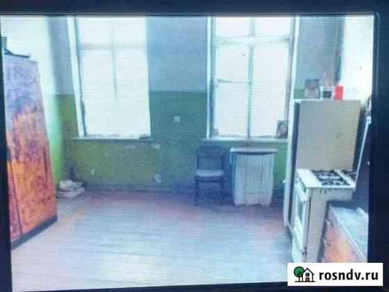 1-комнатная квартира, 31.4 м², 1/2 эт. Черняховск