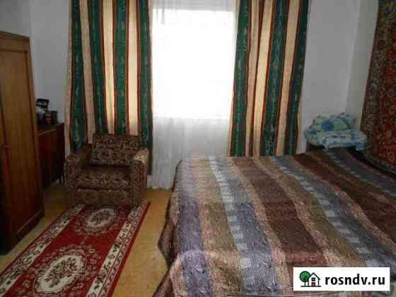 2-комнатная квартира, 52 м², 10/14 эт. Москва