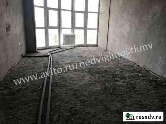 1-комнатная квартира, 61 м², 10/12 эт. Минеральные Воды