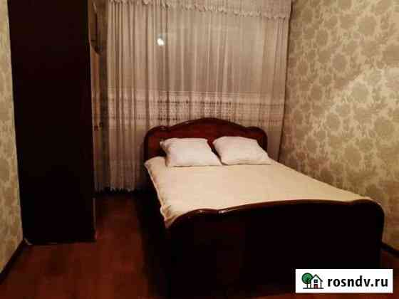 2-комнатная квартира, 65 м², 9/16 эт. Чебоксары