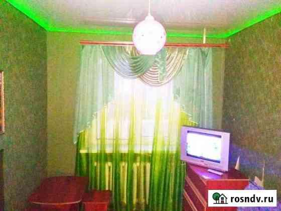 1-комнатная квартира, 20 м², 1/5 эт. Саранск