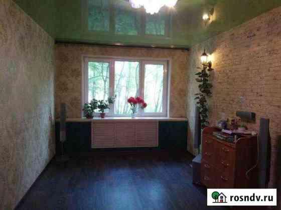 3-комнатная квартира, 60 м², 1/5 эт. Мурманск
