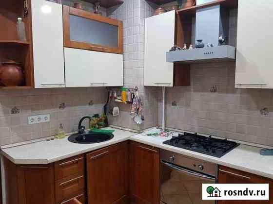 2-комнатная квартира, 60 м², 5/5 эт. Смоленск
