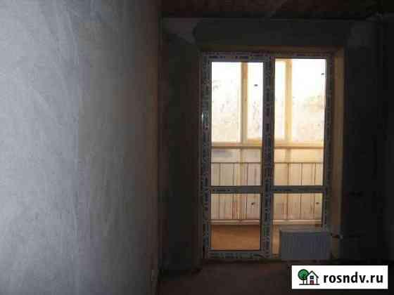 2-комнатная квартира, 54 м², 2/9 эт. Нефтекамск